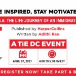 Being Sheela: The Life Journey of an Immigration Lawyer