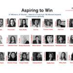 Aspiring-to-Win